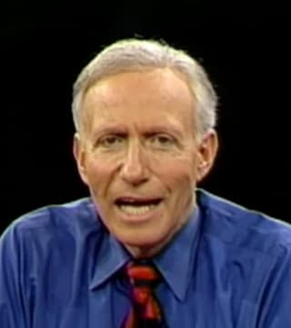 Sid Roth - Amazing Benefits of Speaking in Tongues