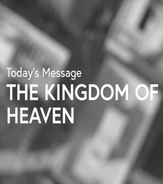 Leon Fontaine - The Kingdom of Heaven