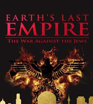 John Hagee - The War Against the Jews