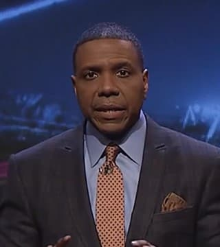 Creflo Dollar - The Importance of Understanding Righteousness