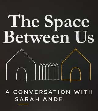 Andy Stanley - The Space Between Us